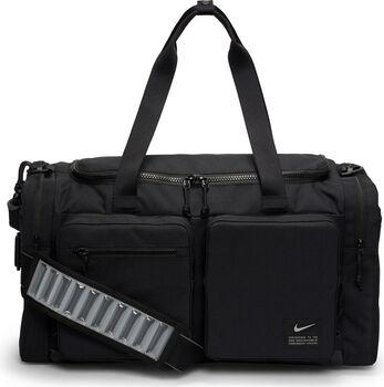 Nike  Utility M Power Duffelsporttáska fekete