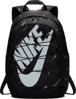 Nike NK Hayward BKPK 2.0 hátitáska fekete