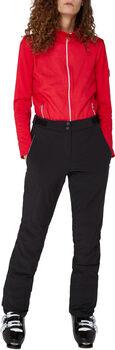 McKINLEY Sportive Diva 15.15 női sínadrág Nők fekete