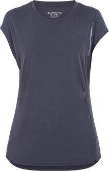 ENERGETICS Női-T-shirt