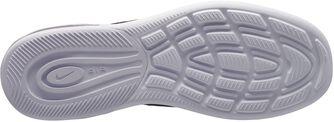 Air Max Axis férfi szabadidőcipő