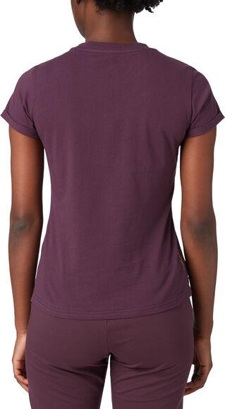Java 3 női póló