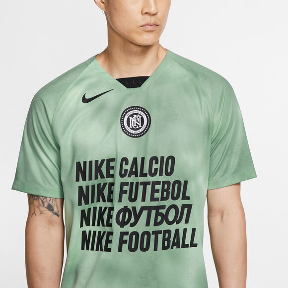 F.C. Away férfi focimez