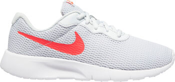 Nike Tanjun gyerek szabadidőcipő Fiú fehér