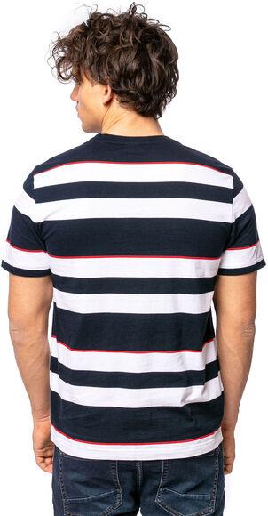 Midsum férfi póló