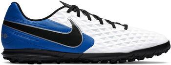 Nike LEGEND 8 CLUB TF műfüves focicipő Férfiak fehér