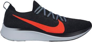 Nike Zoom Fly FK férfi futócipő Férfiak fekete