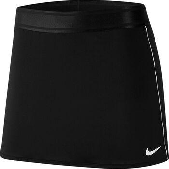 Nike Court Dri-FIT tenisz szoknya Nők
