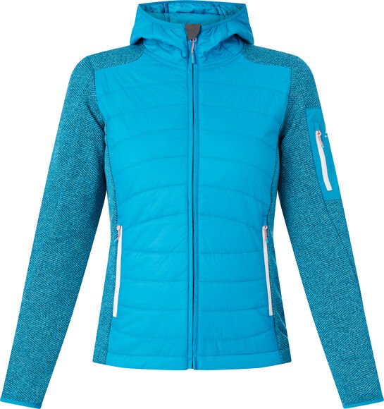 Active Calbuconői kabát, 100% PA,