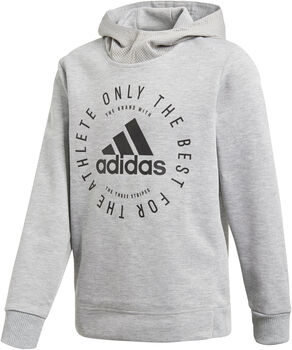 adidas YB SID PO szürke