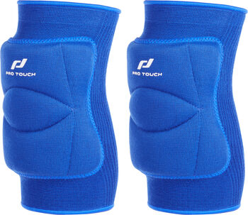 PRO TOUCH  Knee Pads 300térdvédő kék