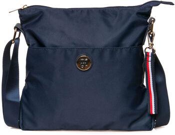 Heavy Tools Elando táska kék
