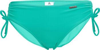 FIREFLY Ella női bikini alsó Nők zöld