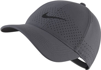 Nike U NK  Arobill L91 baseball sapka szürke