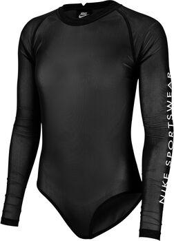 Nike Sportswear Bodysuit női dressz Nők fekete