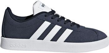 adidas VL Court 2.0 K kék