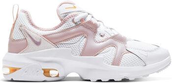 Nike Air Max Graviton női szabadidőcipő Nők fehér