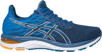 Asics Gel-Cumulus 21 Knit férfi futócipő Férfiak kék