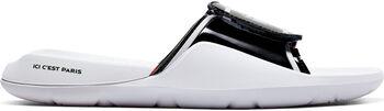 Nike Jordan Hydro 7 V2 férfi strandpapucs Férfiak fekete
