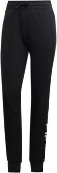 ADIDAS W E Linear PANT női szabadidőnadrág Nők fekete