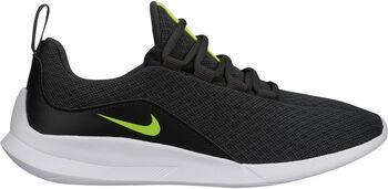 Nike Viale (GS) gyerek sportcipő szürke