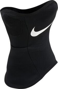 Nike Nk Strike Snood arcmelegítő maszk fekete