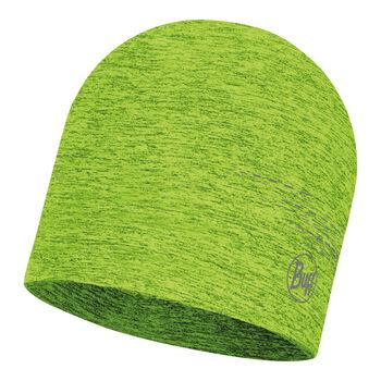 Buff Dryflex Hat sárga