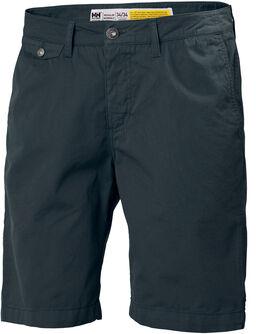 """HH Bermuda 10"""" férfi rövidnadrág"""