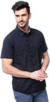 Regan férfi ing