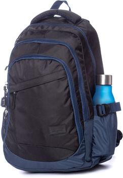 Heavy Tools Etrovo19 hátizsák kék