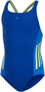 adidas FIT 1PC CB Y Lány kék