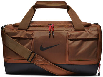 Nike Vapor Power Training Duffel Bag (Small) sporttáska barna